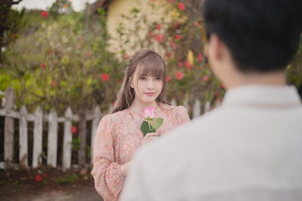 Netizen xếp MV mới của Thiều Bảo Trâm đôi lứa xứng đôi với chị Chi và cô Phí-2