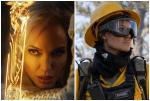 Kẻ Nguyền Ta Chết của Angelina Jolie thất thu-3