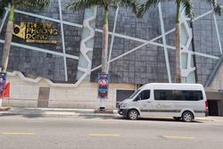 Nữ nhân viên vũ trường ở Đà Nẵng mắc Covid-19 từng đi nhậu, ăn lẩu, du lịch...