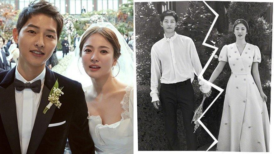 Bàn chuyện ly hôn, vợ chồng Đặng Thu Thảo khiến showbiz dậy sóng-3