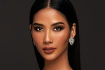 Hoàng Thùy tố cáo cuộc thi Hoa hậu Du lịch Việt Nam 2021