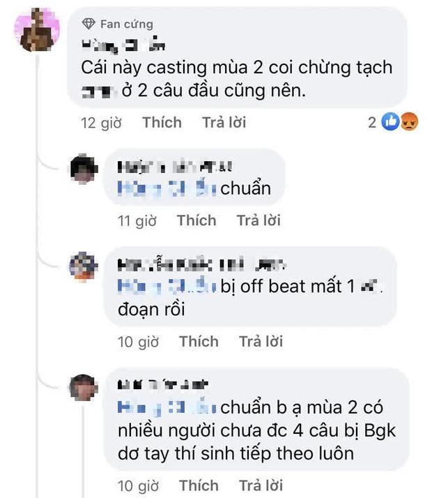 MCK đăng đàn tự thú đoạt Á quân Rap Việt chẳng qua do ăn may-3