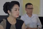 NSND Thu Hà và đạo diễn hé lộ gì về cái kết 'Hướng Dương Ngược Nắng'?