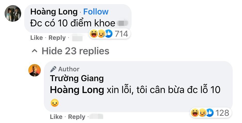 Lộ danh tính một trong hai nhân tài full điểm vòng casting Rap Việt mùa 1-5