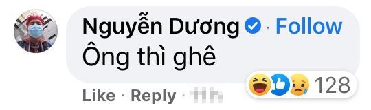 Lộ danh tính một trong hai nhân tài full điểm vòng casting Rap Việt mùa 1-6