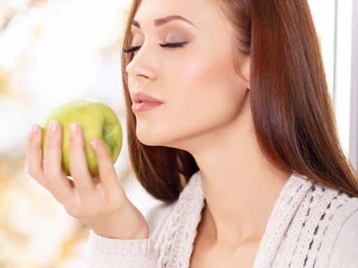 Không thể ngờ chỉ ngửi những mùi này thôi cũng giúp bạn giảm cân ầm ầm, chẳng cần tập luyện-2