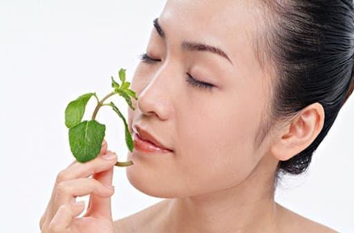 Không thể ngờ chỉ ngửi những mùi này thôi cũng giúp bạn giảm cân ầm ầm, chẳng cần tập luyện-3