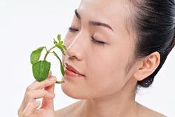 Không thể ngờ chỉ ngửi những mùi này thôi cũng giúp bạn giảm cân 'ầm ầm', chẳng cần tập luyện