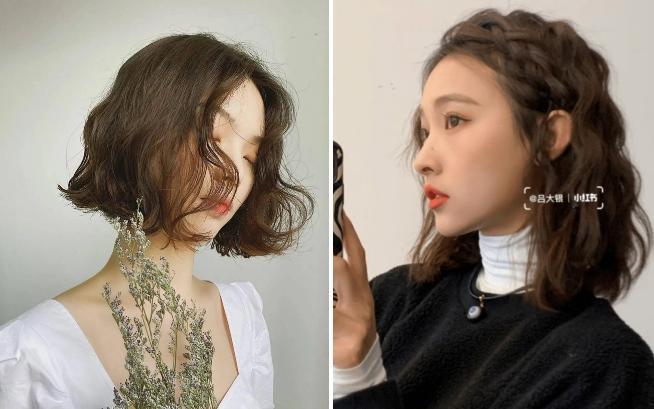 3 kiểu tóc ngắn đang là mốt trong mùa hè 2021-6