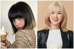3 kiểu tóc ngắn đang là mốt trong mùa hè 2021
