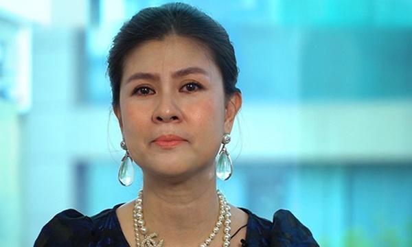 Diễn viên Việt đóng cảnh mạo hiểm, tơi tả bầm dập vẫn không cần thế vai-6