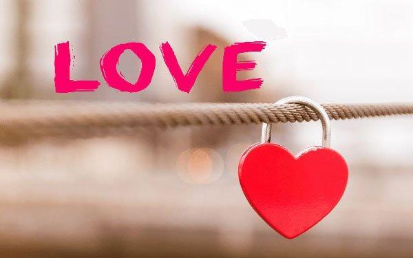 Top 4 chòm sao yêu sâu đậm, cẩn thận trở thành nô lệ của tình yêu-1