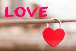 Top 4 chòm sao yêu sâu đậm, cẩn thận trở thành nô lệ của tình yêu