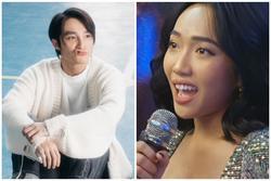 Netizen muốn 'táng vào tai' khi Diệu Nhi cover bài mới của Sơn Tùng