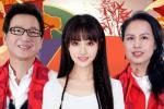 Rộ tin cha mẹ Trịnh Sảng ly hôn sau scandal ầm ĩ của con gái