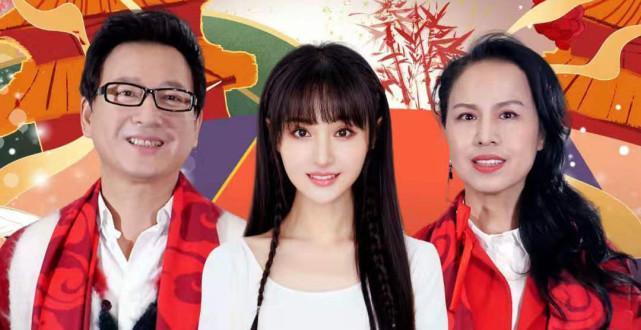 Rộ tin cha mẹ Trịnh Sảng ly hôn sau scandal ầm ĩ của con gái-2