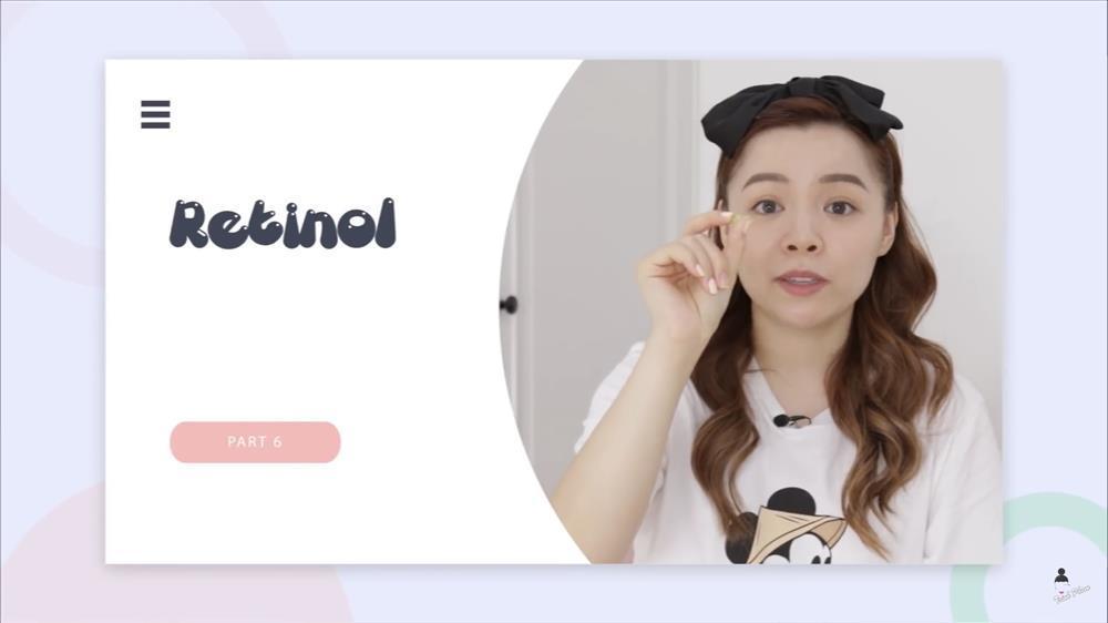 Học beauty blogger Trinh Phạm tips đong mỹ phẩm skincare đạt hiệu quả tốt nhất-15