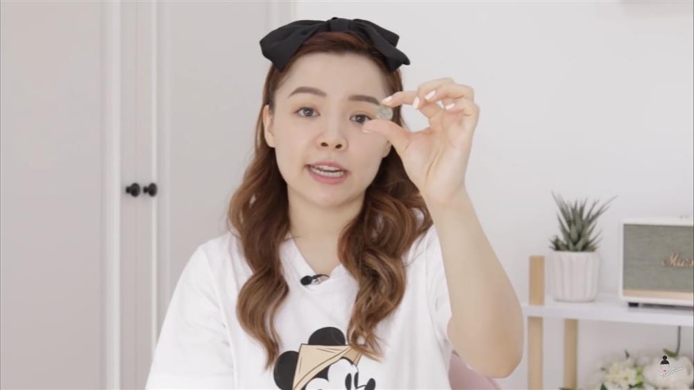 Học beauty blogger Trinh Phạm tips đong mỹ phẩm skincare đạt hiệu quả tốt nhất-16