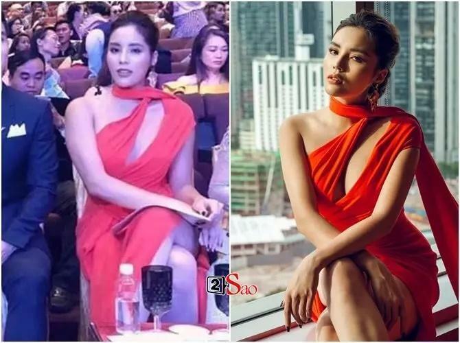 Trương Ngọc Ánh và loạt mỹ nhân Việt lộ body đô con-7