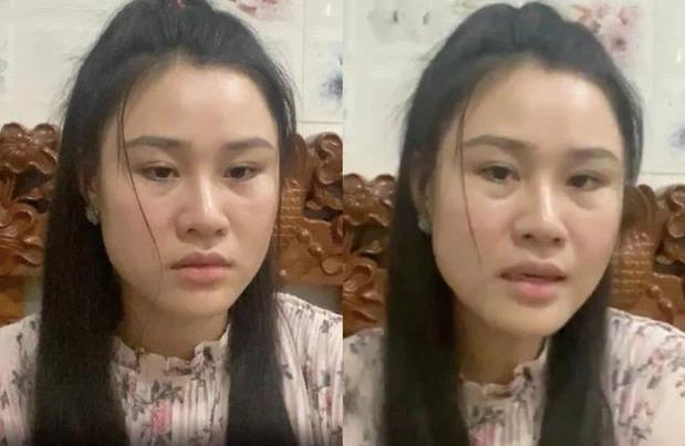 Bị nghi dựng chuyện mất 100 triệu, vợ hai Vân Quang Long nói gì?-2