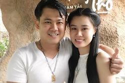 Bị nghi dựng chuyện mất 100 triệu, vợ hai Vân Quang Long nói gì?