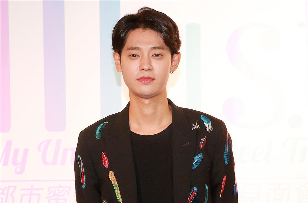Tình cũ Jung Joon Young khởi kiện vì cho rằng mình bị quay lén-2