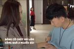 'Hương Vị Tình Thân' tập 14: Bà Dần đầu óc lẫn lộn, Khánh Thy lộ mặt hồ ly