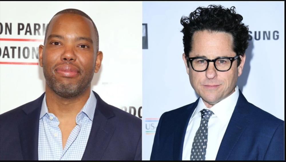 Hollywood tìm kiếm Siêu Nhân Da Màu-1