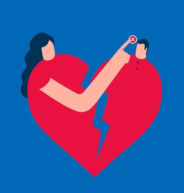 5 bước để đối phó khi bị người yêu cũ nói xấu trên mạng xã hội-1