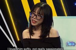 Gái xinh bị từ chối hẹn hò ngay trên truyền hình, dân mạng 'truy tìm info'
