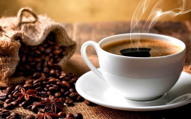 6 kiểu người không nên uống cà phê kẻo cực kỳ nguy hiểm-1