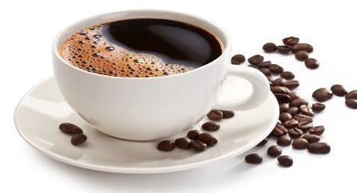 6 kiểu người không nên uống cà phê kẻo cực kỳ nguy hiểm-2