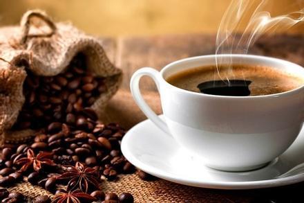 6 kiểu người không nên uống cà phê kẻo cực kỳ nguy hiểm