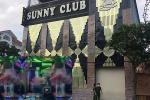 Karaoke Sunny bị nghi lộ clip nóng, Công an Vĩnh Phúc truy vết-8