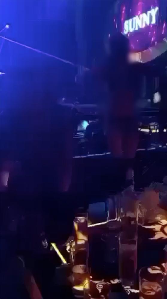 Karaoke Sunny bị nghi lộ clip nóng, Công an Vĩnh Phúc truy vết-4