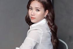 Nhìn Thùy Chi của hiện tại, netizen thắc mắc 'không biết Nam tiến làm ca sĩ hay để thành Hương Ly thứ hai'