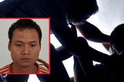 Gã đàn ông thú tính, giết người yêu đang mang thai 4 tháng rồi phi tang xác