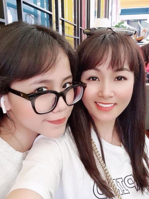 Ngỡ ngàng nhan sắc trẻ đẹp như thiếu nữ của bà mẹ ở U40 ở Sài thành-5