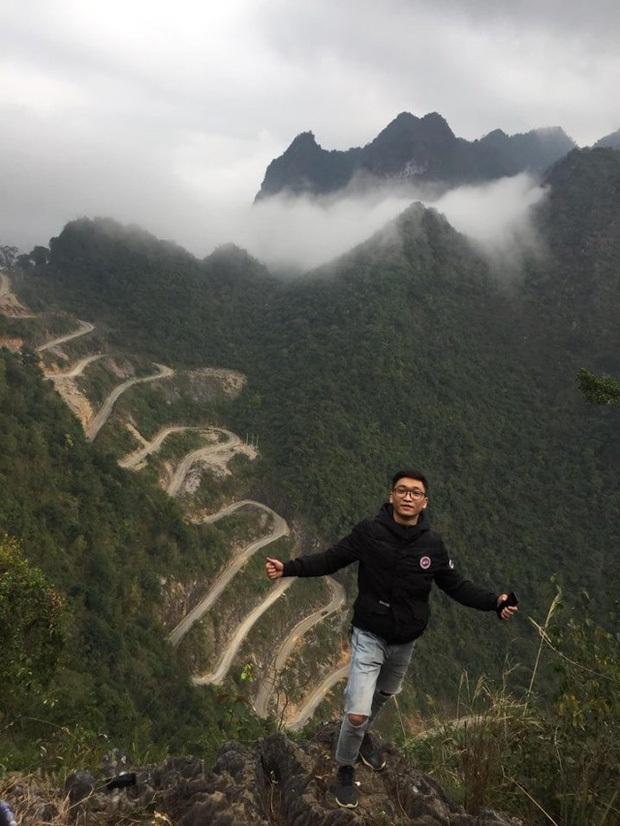 Hơn cả tứ đại đỉnh đèo, đây mới là đèo đáng sợ nhất Việt Nam với 14 khúc cua dốc-4