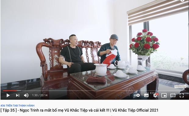 Vũ Khắc Tiệp vừa rời Nam Định đến Đà Lạt, nơi đây truy vết khẩn cấp 179 F1-5