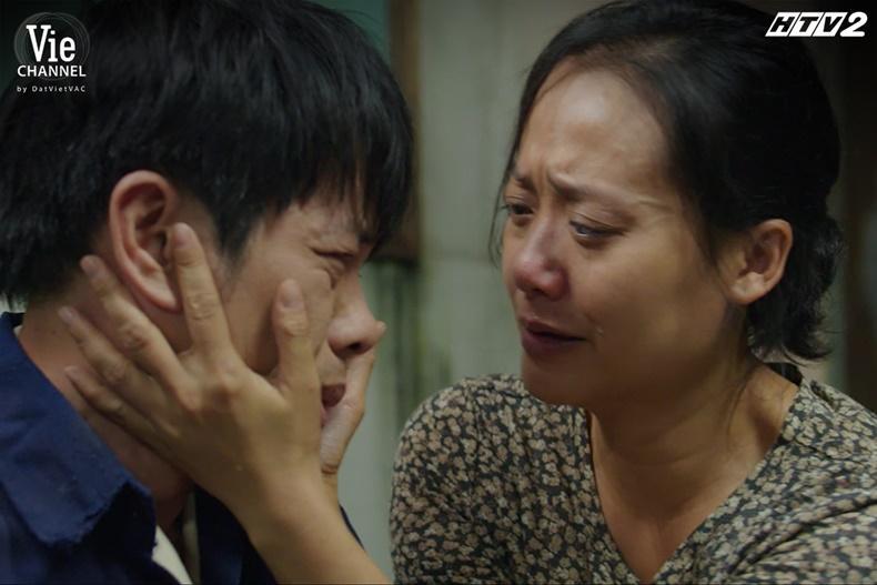 Đạo diễn Cây Táo Nở Hoa nói về lý do chọn Nhã Phương-4