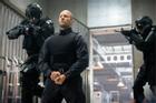 Mùa phim bom tấn hè 2021 có hết ảm đạm?