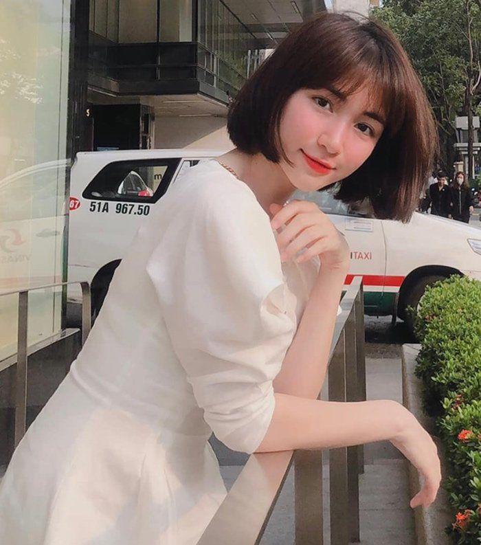 Sao Việt đồng loạt bốc hơi mái tóc dài thượt-6