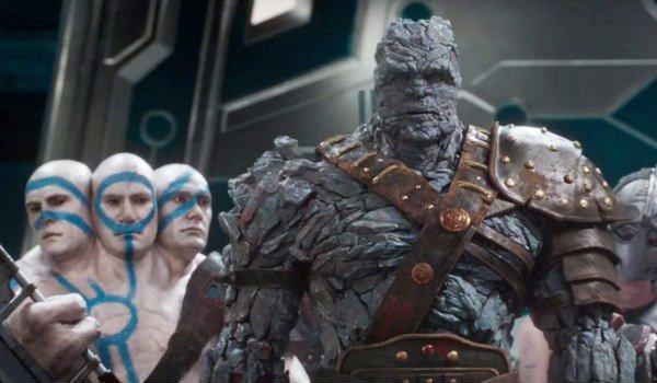 Dàn sao mang nhiều thân phận trong các phim siêu anh hùng Marvel-8