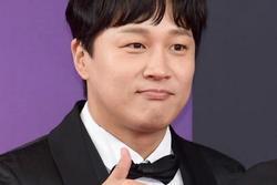 Cha Tae Hyun mắc bệnh tâm lý