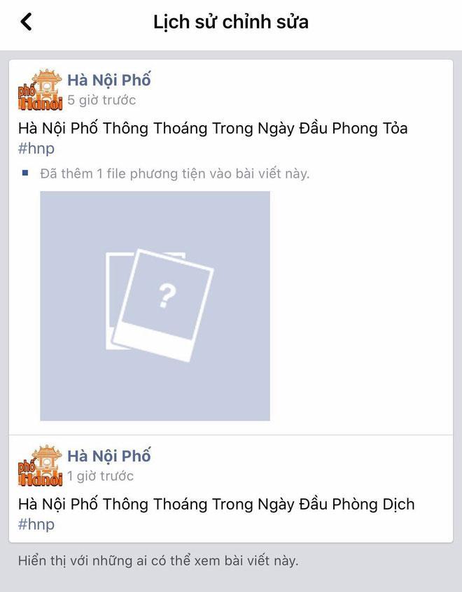 Youtuber đình đám Duy Nến bị phạt tiền vì tung tin Hà Nội phong tỏa-2