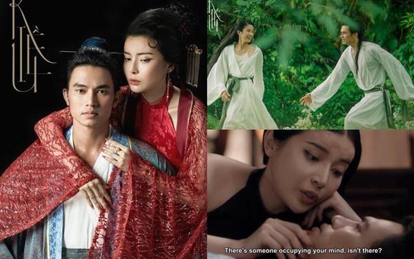 Những phim Việt số nhọ nhất mùa Covid-19-4