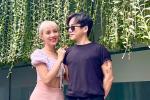 Tình chuyển giới đăng clip nóng với Miko Lan Trinh, dán nhãn 18+-11