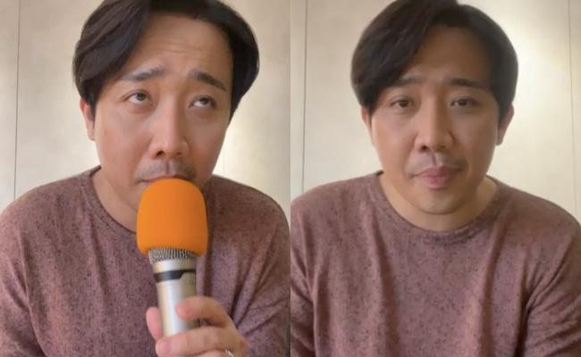 Running Man Việt: Trấn Thành không tham gia, Trường Giang xin xỏ BTC?-1