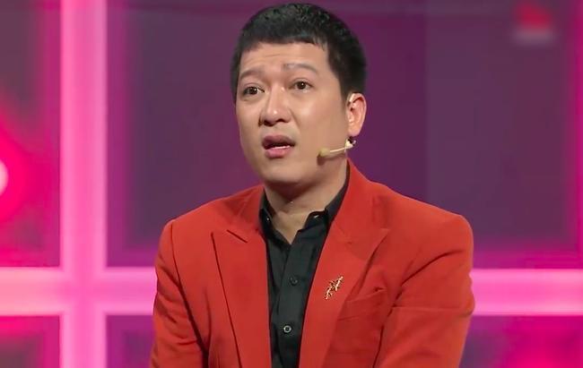 Running Man Việt: Trấn Thành không tham gia, Trường Giang xin xỏ BTC?-2